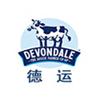 Devondale (2)
