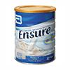 Abbott Ensure (2)