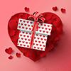 Gift Pack (6)