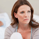 Menopause & hormone