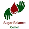 Sugar Balance (3)