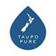 Taupo Pure
