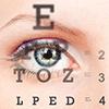 Vision Care (12)