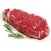 Beef (12)