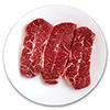 Beef / Lamb (18)