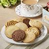 Biscuit (21)