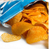 Chips (2)