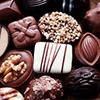 Chocolate (47)