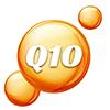 Coenzyme Q10 (12)