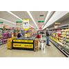 Supermarket Food (160)