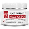 Face Cream (73)