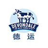 Devondale (5)