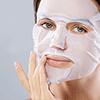 Facial Mask (43)
