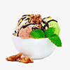 Ice Cream (0)
