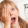 Kids Eye (11)