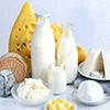 Milk Products (6)