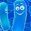 Kids Probiotics (12)