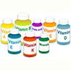Kids Vitamins (19)
