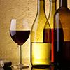 Wine (22)