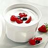Yoghurt (2)